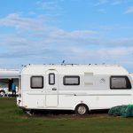 caravan-2718561_1280